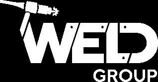 Weld Group - Профессиональные решения в металлобработке